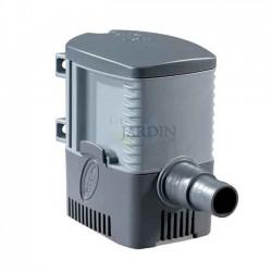 Pond bilge pump 3500 l / h