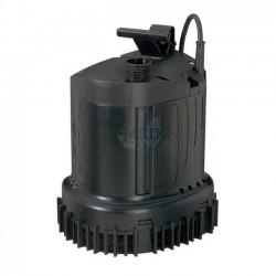Pond bilge pump 8000 l / h