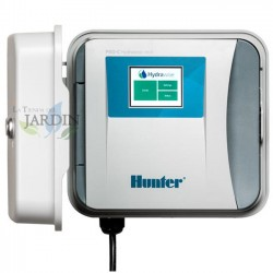 HPC-401-E Hunter Modular Wifi Programmer
