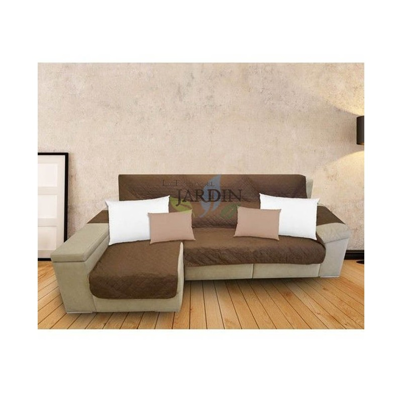 Chaise Longue Sofa Protector Cover