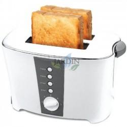 750W-850W Multifunction Bread Toaster