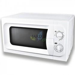 Microondas Grill 800W 20 litros