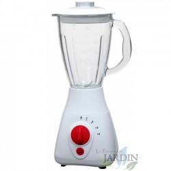 Blender 550W 1.5 liters