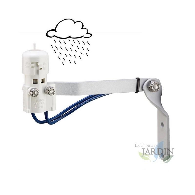 Rain Sensor Mini-Clik Hunter