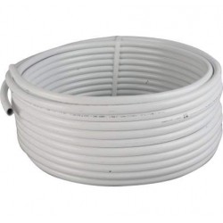 25mm Multilayer Pipe, thickness 2mm. Coil 25 meters