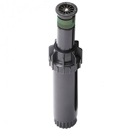 Hunter PSU irrigation diffuser, 5 cm high