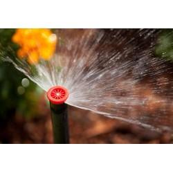 Hunter PSU-04 irrigation diffusers, 10 cm stem height