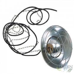 copy of Orbit einstellbarer...